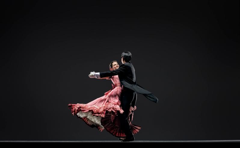 DanseLibre_1092