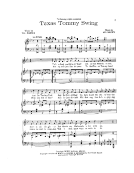 Texas_Tommy_Swing 2