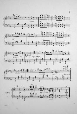 Yale Schottische Page 5
