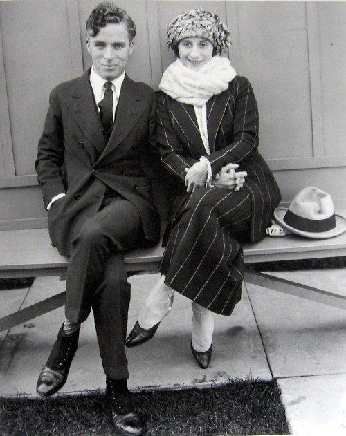 Charlie_Chaplin_&_Anna_Pavlova,_1922.