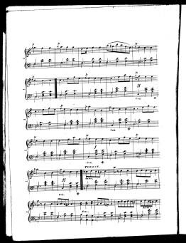 Redowa Page 3
