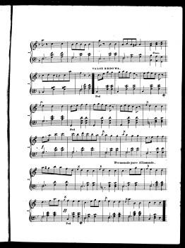 Redowa Page 4