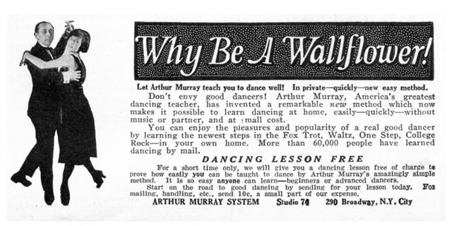 640px-Arthur_Murray_System_1922