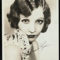 """The Varsity Drag"" from the 1930 film ""Good News"""
