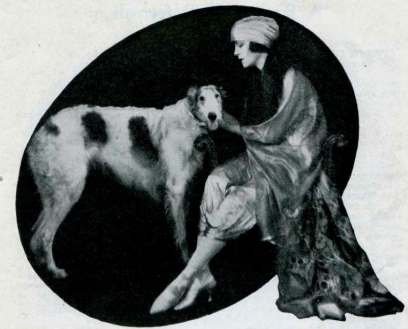 Joan_Sawyer_-_Apr_1921_Tatler