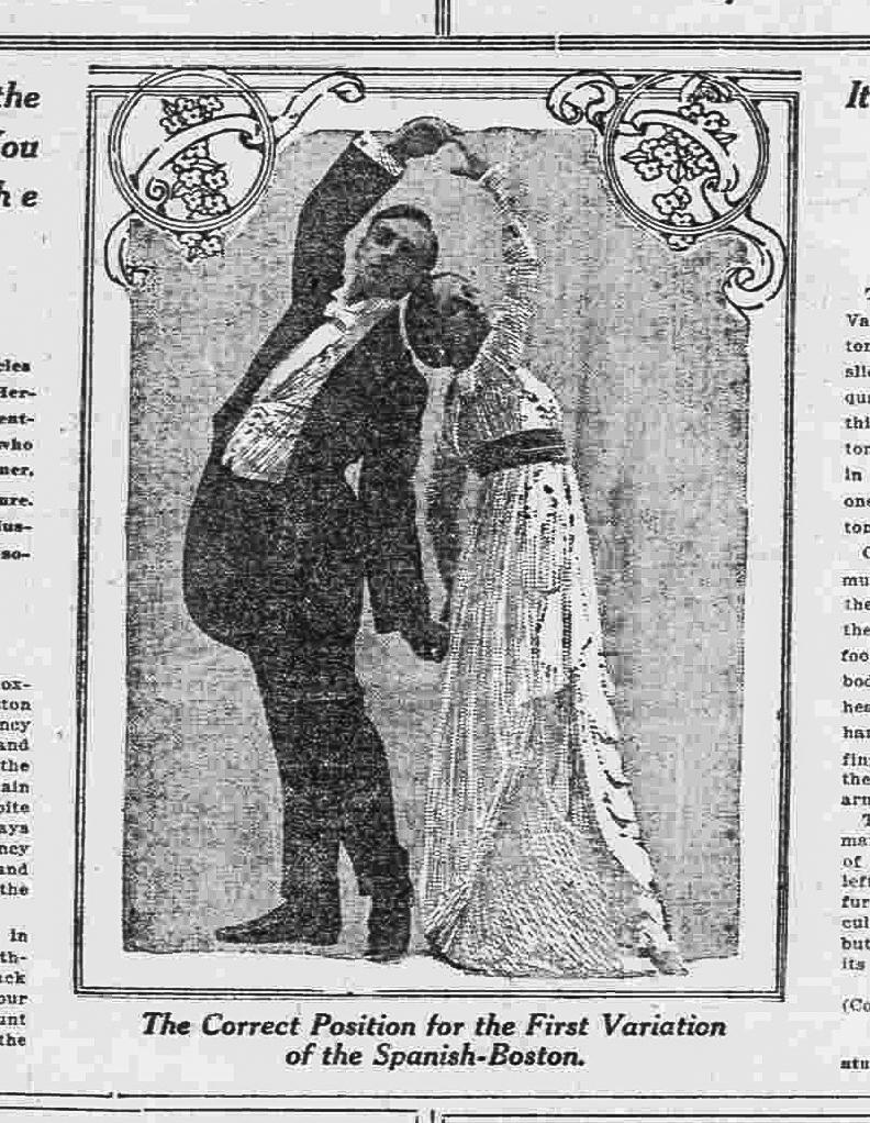 20160705-El Paso herald., December 11, 1913, Page 6, Image 6