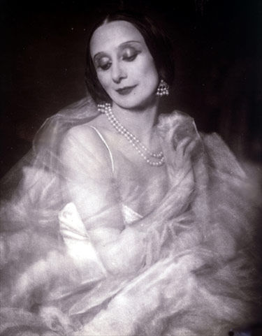 AnnaPavlova1920