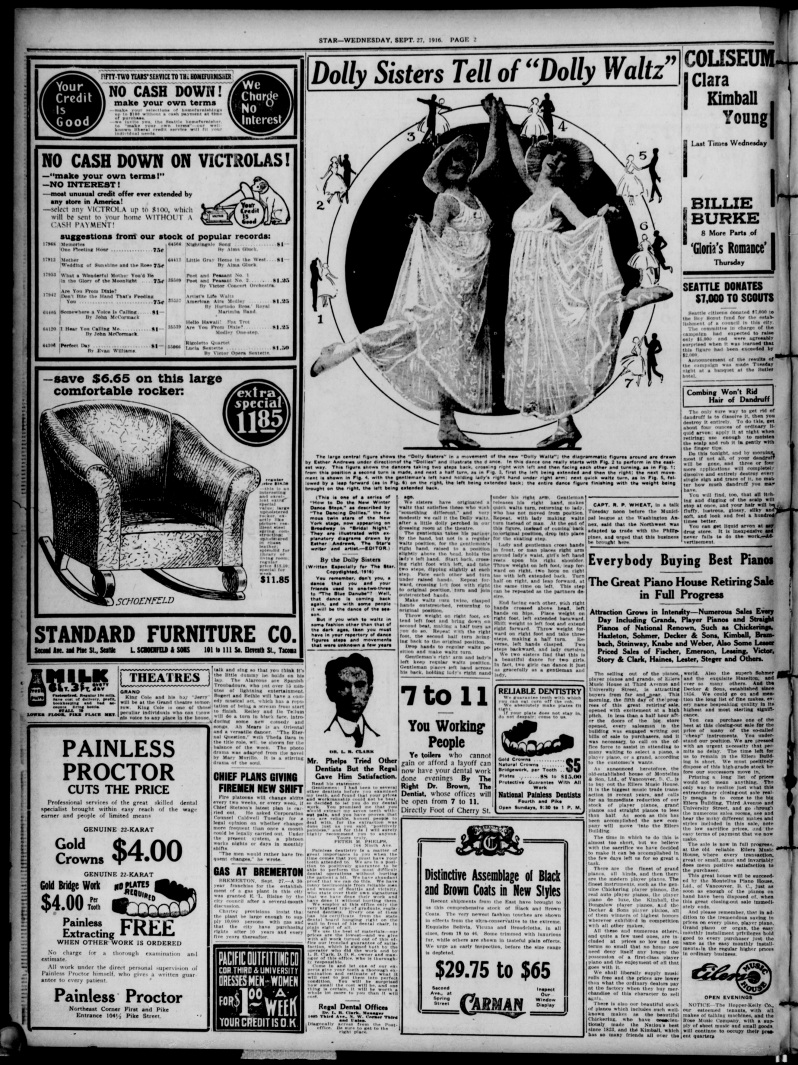The Seattle star., September 27, 1916, Page 2, Image 2.jpg